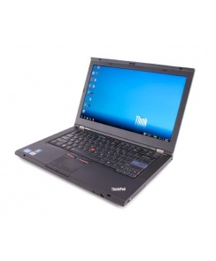 Ноутбук Lenovo ThinkPad L420 (Intel Core i3-2350M/4G/320G)